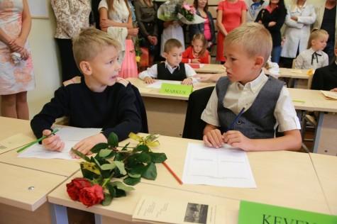 Uuemõisa algkooli avaaktus (143)