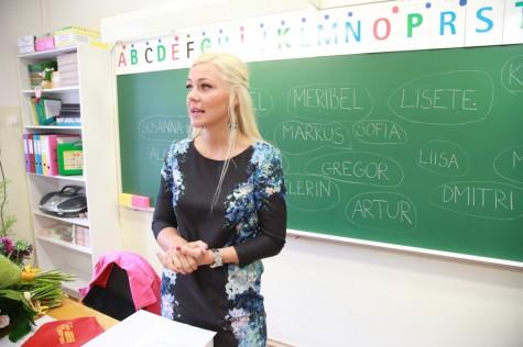 Uuemõisa algkooli avaaktus (145)