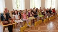 Uuemõisa algkooli avaaktus (85)
