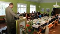 Valitsus Põgari-Sassi palvemajas 004 Urmas Lauri (28)