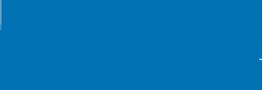 Vormsi logo