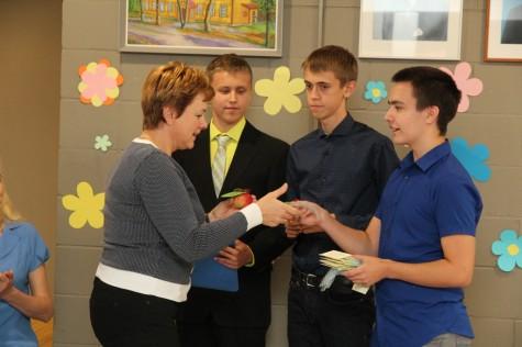 Õpetajate päev Oru koolis 078