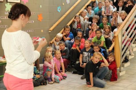Õpetajate päev Oru koolis 103