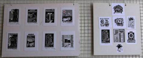 Eduard Tüüri eksliibrised foto arvo tarmula (1)