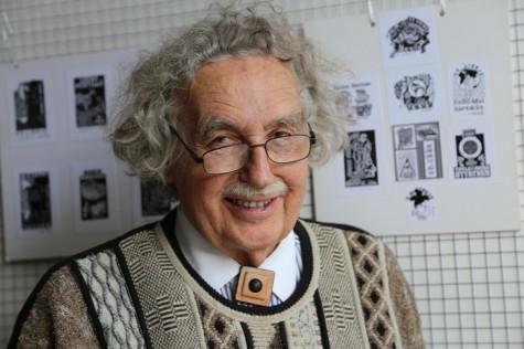 Eduard Tüüri eksliibrised foto arvo tarmula (5)