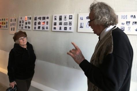 Eduard Tüüri eksliibrised foto arvo tarmula (7)