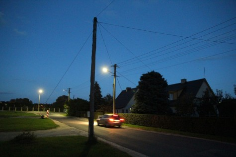 Käbi tänava valgustus foto urmas lauri (2)