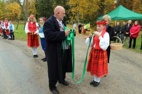 Liivi tee avamine 222 Urmas Lauri (24)