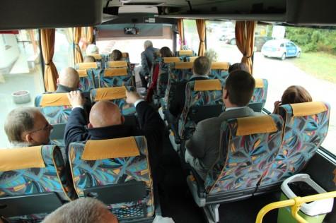 Liivi tee avamine 222 Urmas Lauri (3)