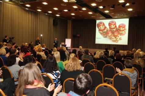 LneEestiIIturismikonverents103-vi
