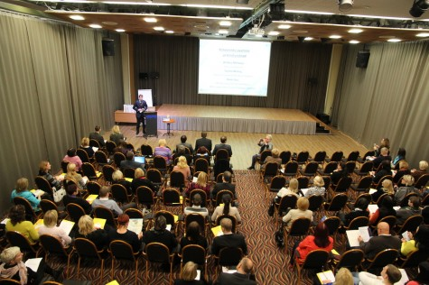 LneEestiIIturismikonverents9-vi