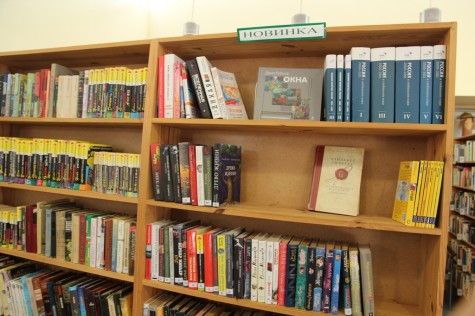 Raamatukogu 056