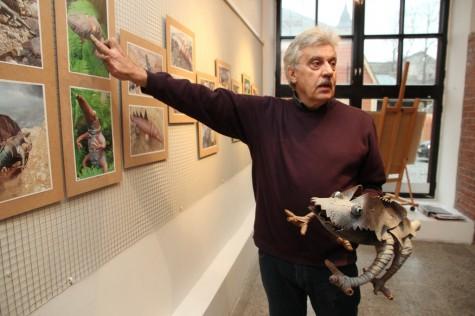 Baumanni näitus Kuke galeriis 002 (17)