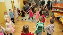 Isadepäev Uuemõisa lasteaias 296