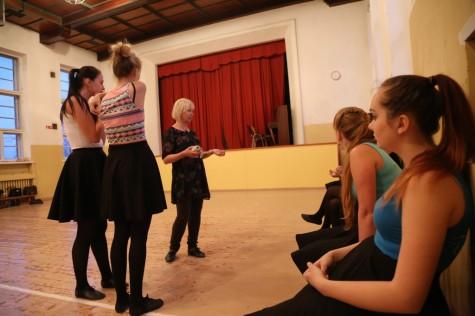 Läki tantsule (1)