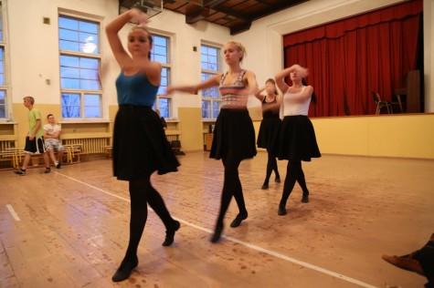 Läki tantsule (3)