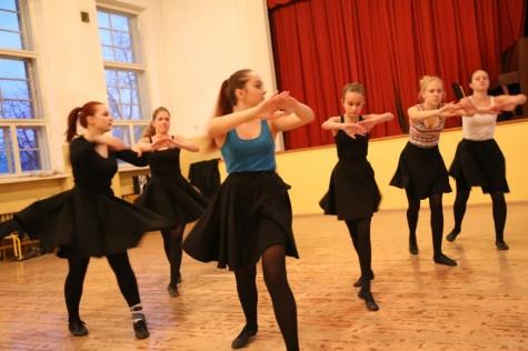 Läki tantsule (4)