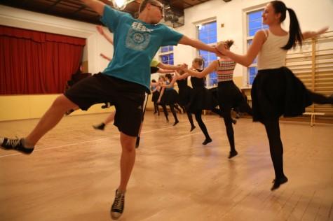 Läki tantsule (5)
