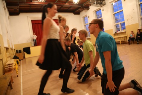 Läki tantsule (6)
