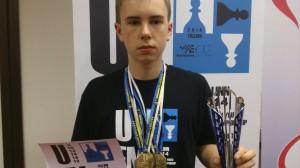 Ottomar Ladva EM