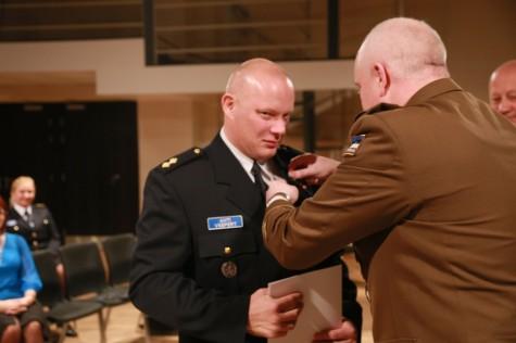 Politseinike tunnustamine (26)
