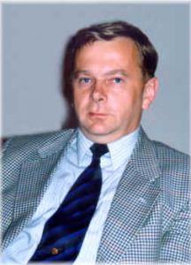 Jaanus Sahk