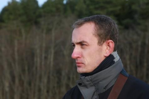 Tarvo Valker