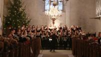 Canzone kontsert Haapsalu toomkirikus (20)