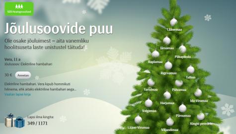 Jõulupuu 2014-12-12 15.15.42