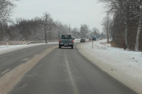 Lumine maantee (1)