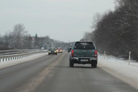 Lumine maantee (3)