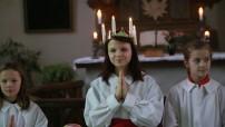 Luutsinapäev Jaani kirikus (6)