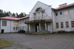 Palivere kool (1)