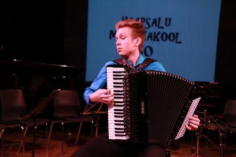 muusikakooli aktus16