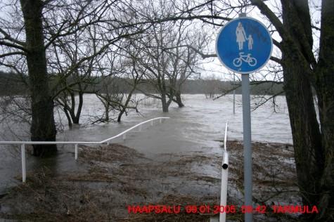 Üleujutus 2005 (1)
