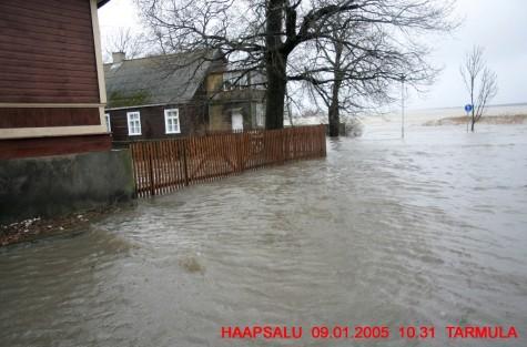 Üleujutus 2005 (10)