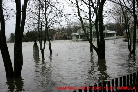 Üleujutus 2005 (11)