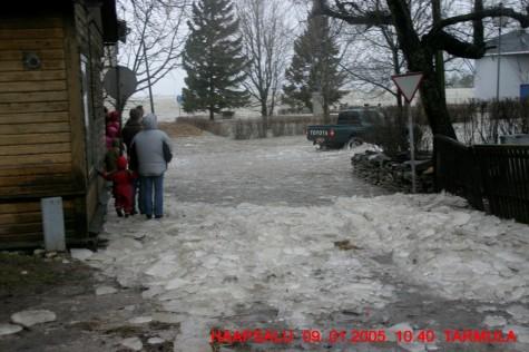 Üleujutus 2005 (12)