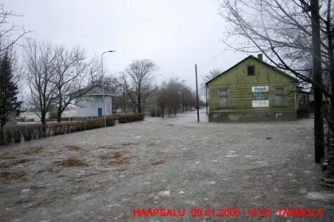 Üleujutus 2005 (13)