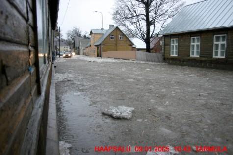 Üleujutus 2005 (14)