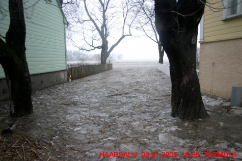 Üleujutus 2005 (15)