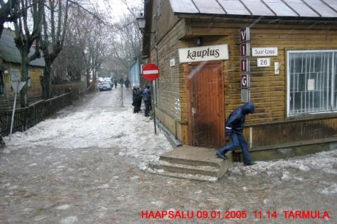 Üleujutus 2005 (16)