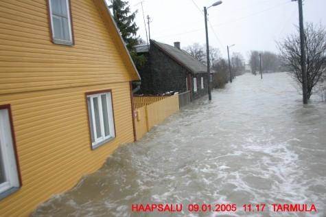 Üleujutus 2005 (17)