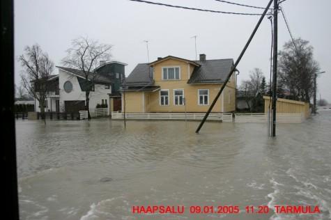 Üleujutus 2005 (18)