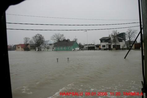 Üleujutus 2005 (19)
