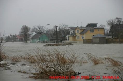 Üleujutus 2005 (20)