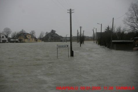 Üleujutus 2005 (22)