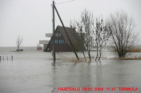 Üleujutus 2005 (24)