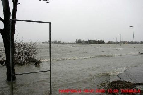 Üleujutus 2005 (25)