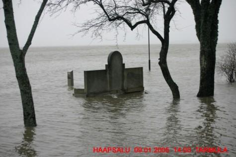 Üleujutus 2005 (27)